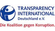 Transparency International, Deutsches Chapter