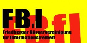 Logo_FBI_Friedberg